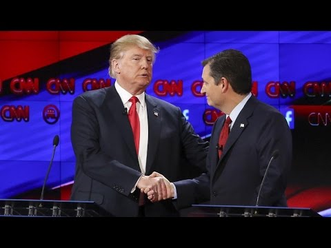 trump-ted-cruz-masonic-handshake
