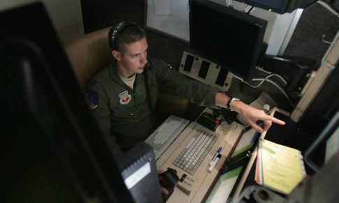 us-military-successfully-tests-electrical-brain-stimulation-to-enhance-staff-skills