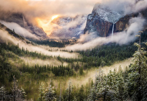 yosemite-valley-usa