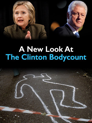 clinton-body-count-6