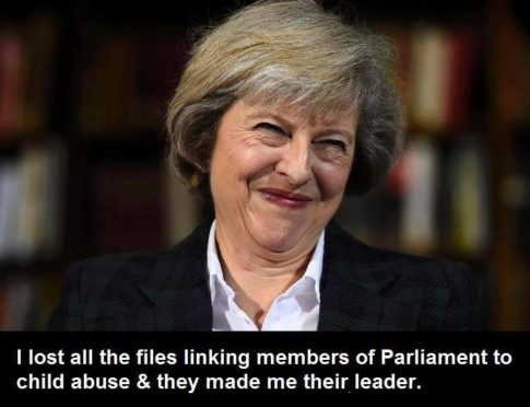 england-britain-pedophilia-theresa-may