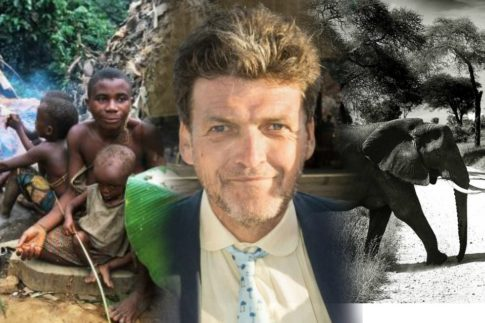 rothschild-pygmies-cameroone-elephant-trophy-hunting