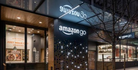 amazon-go-outlet_0