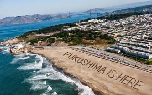 fukushima-is-here-beach