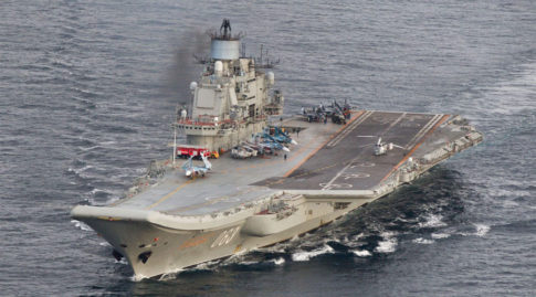 russian-aircraft-carrier-admiral-kuznetsov