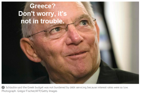 schauble-greece-not-in-trouble