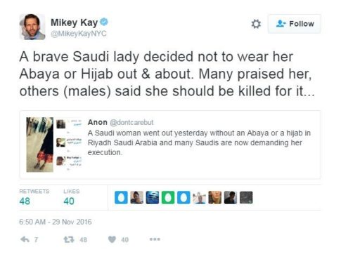 woman-in-saudi-arabia-faces-calls-for-her-execution-after-being-pictured-without-a-hijab-4