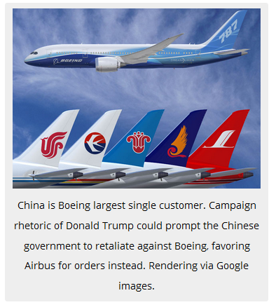 china-trump-boeing