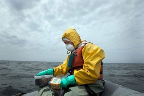 japan-radiation-marine-greenpeace