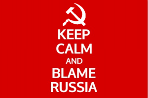 keep-calm-and-blame-russia