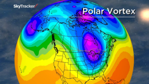 Some things to be aware of during the historic Polar Vortex weather event Polar-vortex-485x273