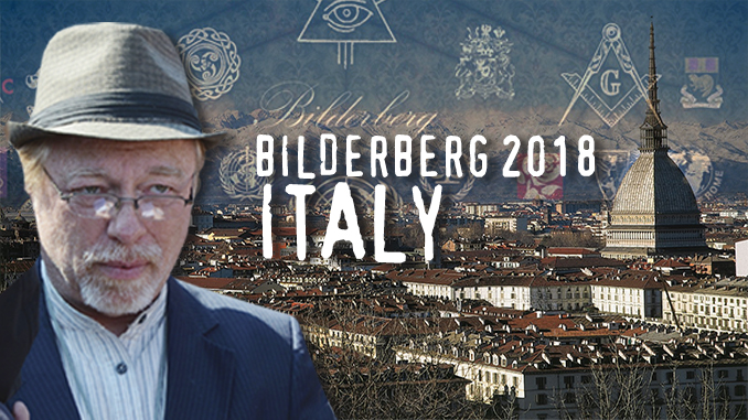 bilderberg group Stay in one of the 17 wonderful bilderberg hotels in the netherlands overnight stays of your choice including the bilderberg breakfast and three-course dinner.