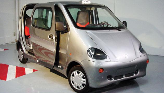 air-car-0607.jpg
