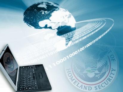 dhs_cyberattacks_080312_ms.jpg