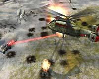 laser-avenger-agile-multi-role-weapon-system-bg.jpg