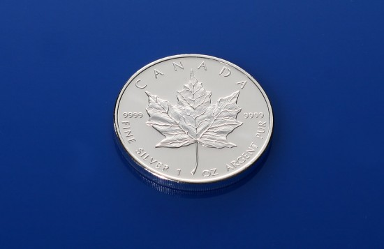 maple-leaf-silber.JPG