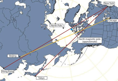 polar_routes_map_strip.jpg