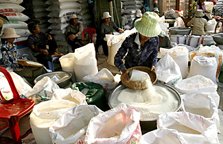 rice-market.jpg