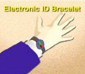 shock_bracelet.jpg