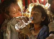 water-humanitarian_aid_ocpa-2005-10-28-090517a.jpg