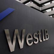 west-lb.jpg