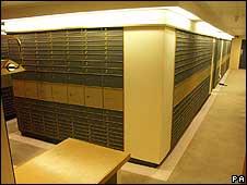 deposit-boxes