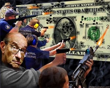 federal-reserve-dollar