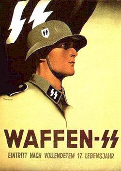 waffen-ss-pic