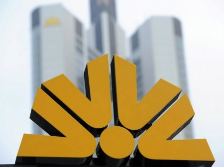 GERMANY-ECONOMY-BANKING-COMMERZBANK