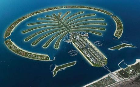 palm-jumeirah-island-dubai