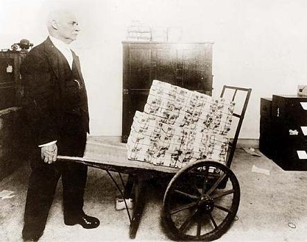 weimar-hyperinflation