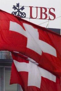 ubs-logo-zurich