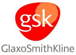 glaxo_smith_-kline