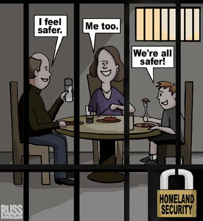 homeland-security-and-we-are-all-safer