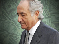 madoff_money_spread