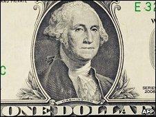 dollar-345