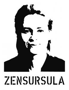 ursula-von-der-leyen-zensursula