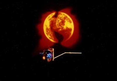 SCIENCE-US-SPACE-SOLAR