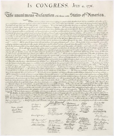 us_declaration_independence