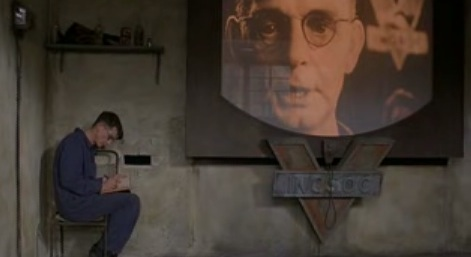 1984-surveillance