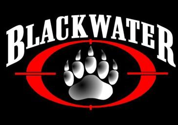 blackwater