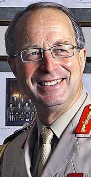 general-sir-david-richards