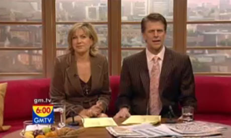 gmtv-penny-smith-and-andr