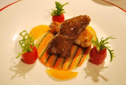 hu-jintaos-dinner