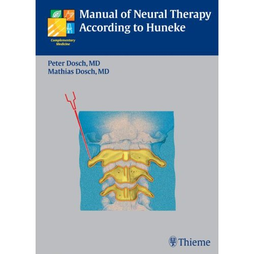 neural-therapy