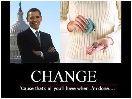 obama_change1