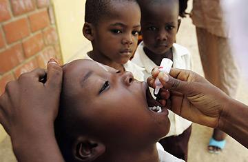 polio_nigeria