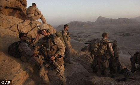 soldiers-afghanistan