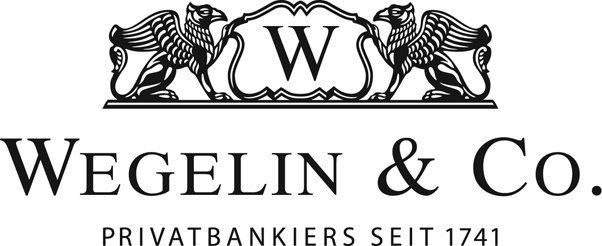 swiss-bank-wegelin