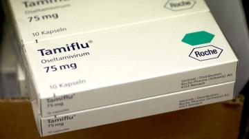tamiflu_drug